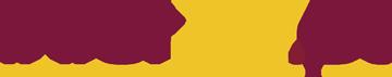 INTUR Artykuły Biurowe Ciechanów